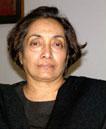 Dr. Shaista Masood Khan