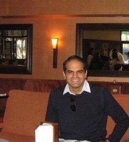 Dr. Babar Hasan