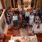 Regional Reunion 2016-04
