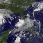 AKUAANA Hurricane Harvey Task Force: 08/30/2017 Update